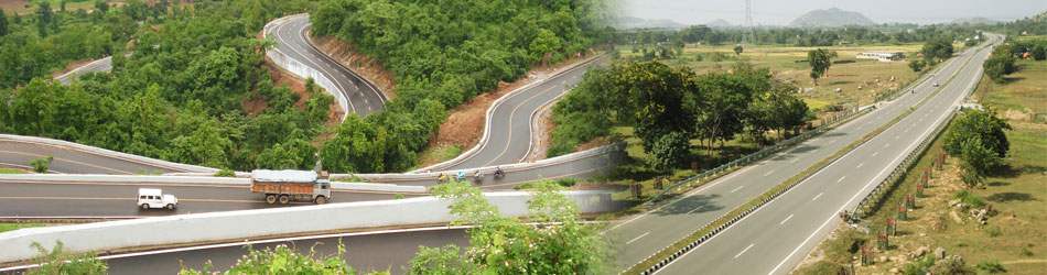 Jharkhand Road Projects Implementation Company Limited